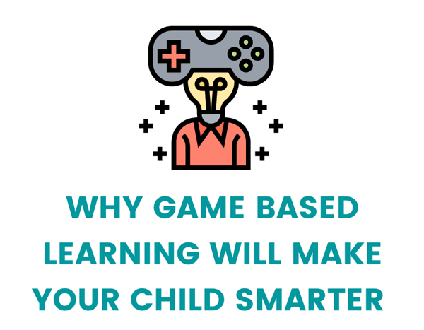 game-based-learning-children-infographic-plaza-thumb