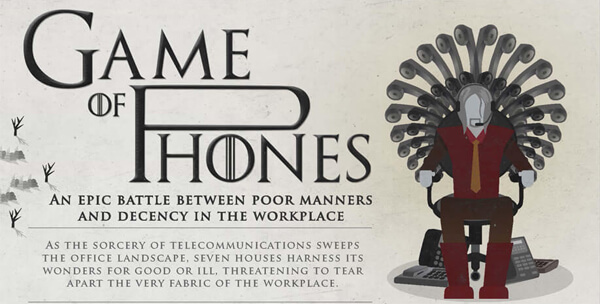 game_of_phones_thumb