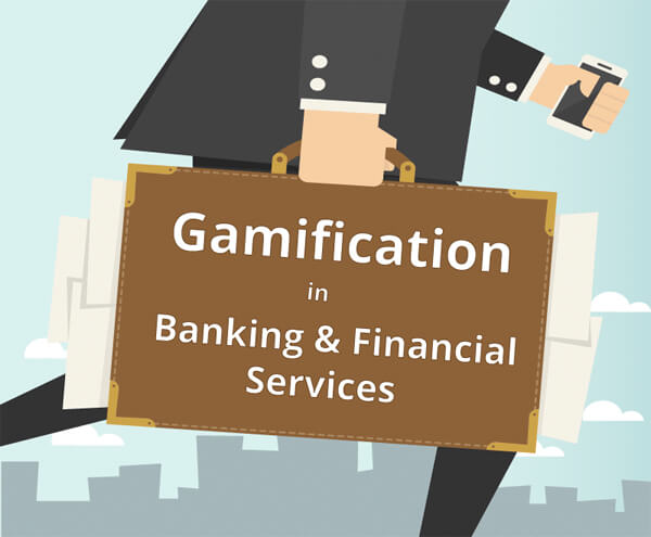 gamification_in_banking_infographic-thumb