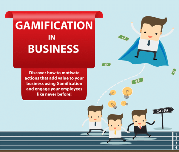 gamification_in_business_infographic-plaza-thumb