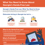 georgia-free-hands-law-infographic-plaza