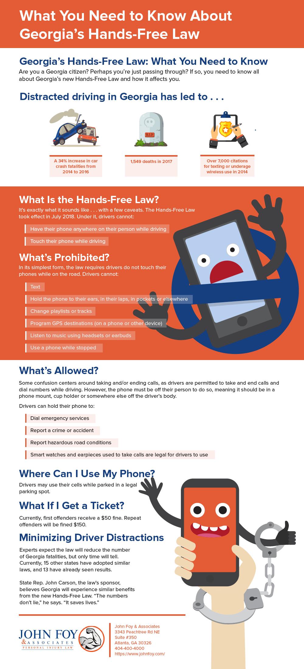 georgia-free-hands-law-infographic-plaza