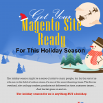 get-your-magento-site-ready-for-this-holiday-season-infographic-plaza