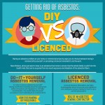 getting-rid-of-asbestos-diy-vs-licenced-infographic-plaza
