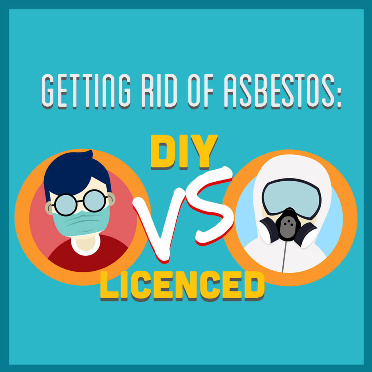 getting-rid-of-asbestos-diy-vs-licenced-infographic-plaza-thumb