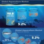 global-aquaculture-market-infographic-plaza