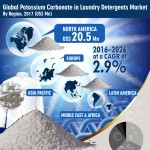 global-potassium-carbonate-in-laundry-detergents-market-infographic-plaza