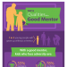 good-mentor-qualities-infographic-plaza