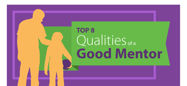 good-mentor-qualities-infographic-plaza-thumb