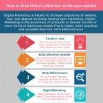 grab-visitor-website-attention-infographic-plaza