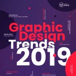 graphic-design-trends-2019-infographic-plaza