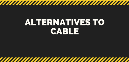 great-alternatives-to-cable-infographic-plaza-thumb