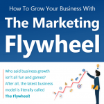 grow-business-with-marketing-flywheel-infographic-plaza