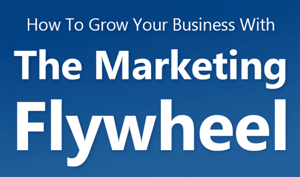 grow-business-with-marketing-flywheel-infographic-plaza-thumb