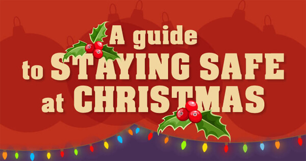 guide-staying-safe-at-christmas-infographic-plaza-thumb