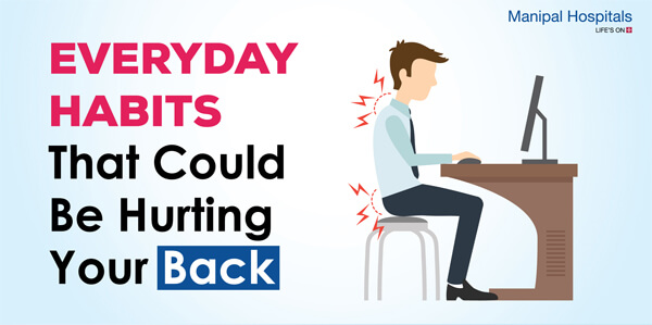 habits-hurting-your-back-infographic-plaza-thumb