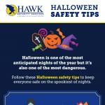 hawksecurity-infographic-socialmedia