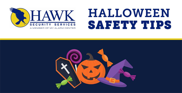 halloween-safety-tips-infographic-plaza-thumb