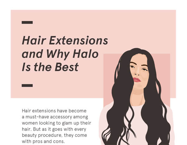 halo-hair-extensions-sitting-pretty-infographic-plaza-thumb