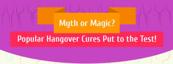 hangover-cures-tested-infographic-plaza-thumb