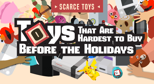 hardest-to-buy-toys-before-the-holidays-infographic-plaza-thumb