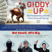 he Profitability of Horse Ownership and Racing-infographic-plaza