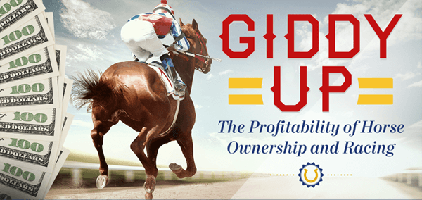he Profitability of Horse Ownership and Racing-infographic-plaza-thumb