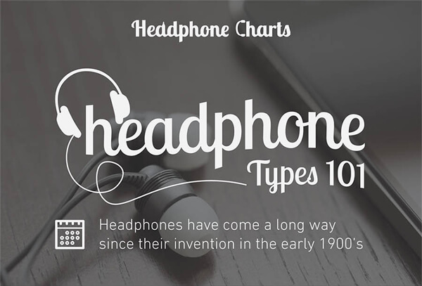 headphone-types-thumb