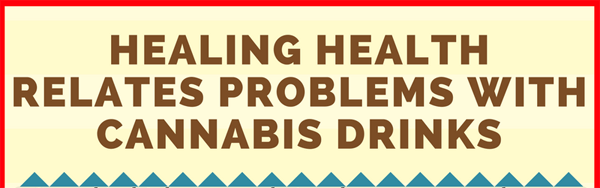 healing-health-relates-problems-with-cannabis-drinks-infographic-plaza-thumb