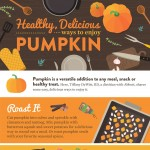 healthy-delicious-ways-to-enjoy-pumpkin-infographic-plaza