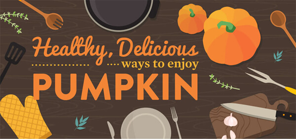healthy-delicious-ways-to-enjoy-pumpkin-infographic-plaza-thumb