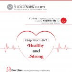healthy-heart-infographic-plaza