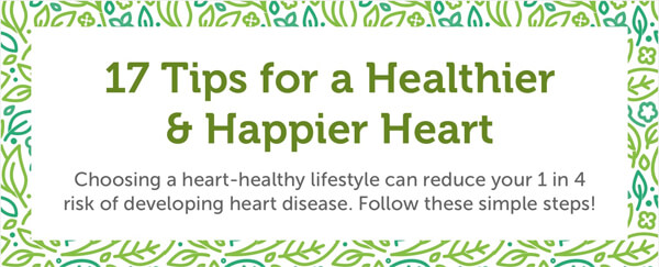 healthy-heart-tips-infographic-plaza-thumb