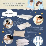 healthy-sleep-how-to-choose-the-pillow-infographic-plaza