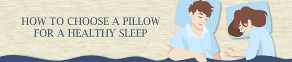 healthy-sleep-how-to-choose-the-pillow-infographic-plaza-thumb
