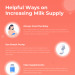 helpful-ways-on-increasing-milk-supply-infographic-plaza