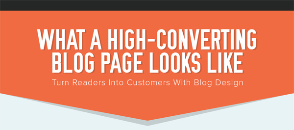 high-converting-blog-layout-infographic-plaza-thumb