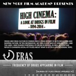 high_cinema_infographic