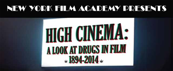 high_cinema_thumb