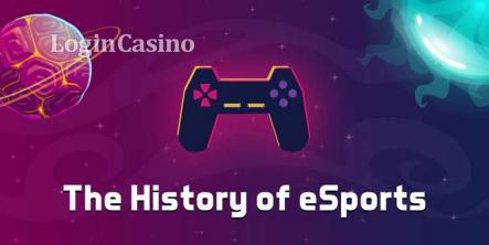history-esports-infographic-plaza-thumb