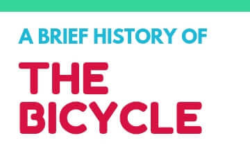 history-of-bicycles-timeline-infographic-plaza-thumb
