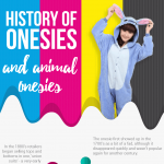 history-of-onesies-infographic-plaza
