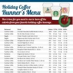 holiday-coffee-runners-menu-infographic-plaza