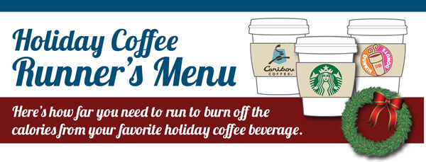 holiday-coffee-runners-menu-infographic-plaza-thumb