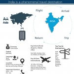 holidays-destination-india-infographic