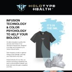 holotypehealth_FAQ-Postcard-infographic-plaza