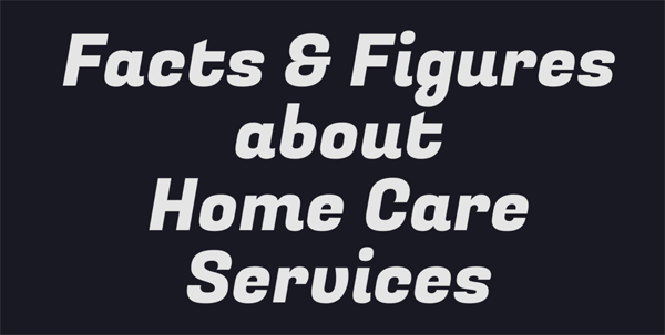 home-care-services-facts-figures-infographic-plaza-thumb