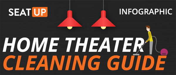 home-theater-cleaning-guide-infographic-plaza-thumb