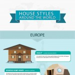 house-styles-around-the-world-infographic-plaza