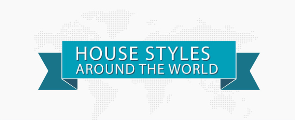house-styles-around-the-world-infographic-plaza-thumb